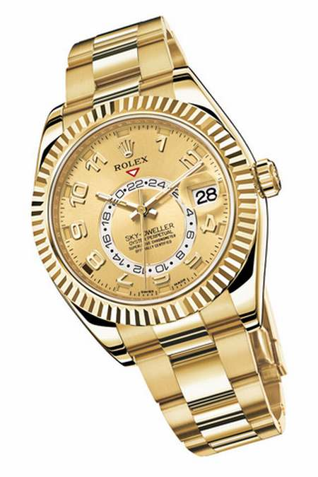 Venta de relojes para dama en monterrey