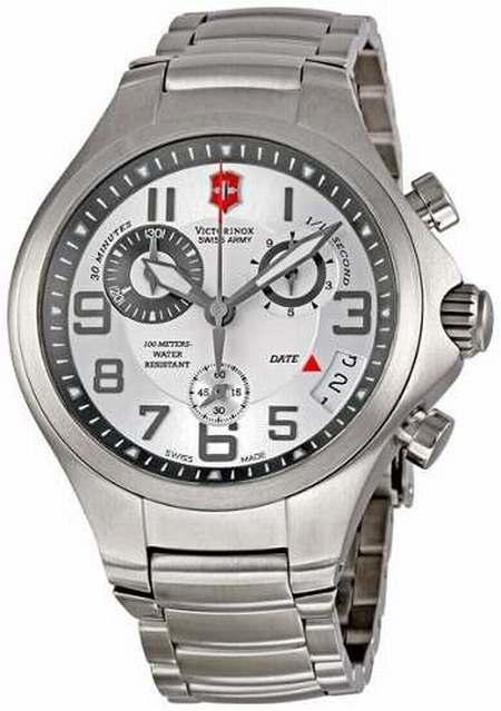 65fea169095e relojes victorinox argentina catalogo
