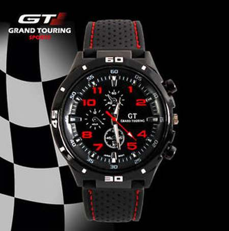 ee21111bfe relojes tag carrera precios,relojes carrera calibre 36 precio,reloj carrera  y carrera tempus