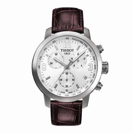 0fd19d7128b6 relojes tissot mercadolibre colombia