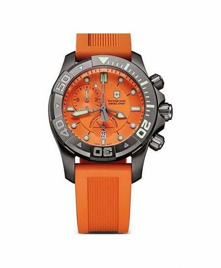 631aedd28f77 relojes victorinox catalogo 2013