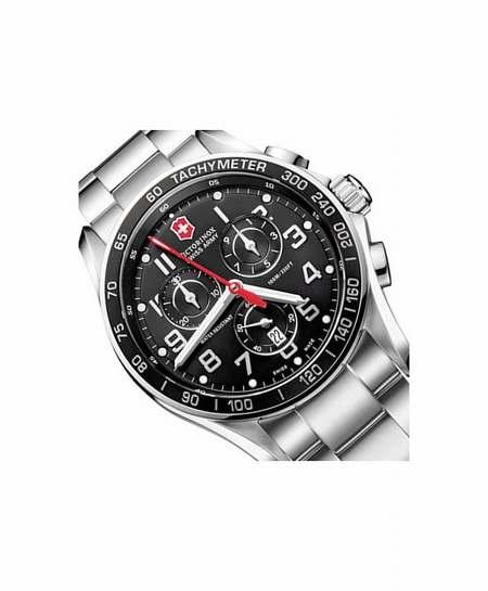 Relojes hombre mercadolibre chile – Anillo diamante ebb32c4b8fa7