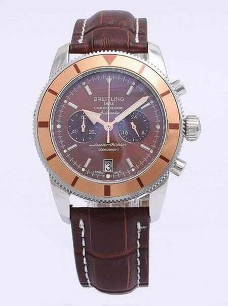 624061cd445 replicas de relojes breitling aaa