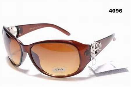 789b83f1b3 repuestos gafas dolce gabbana,dolce gabbana gafas de sol 2012,gafas dolce  gabbana mujer