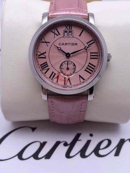 28267fc66a1 service relojes cartier buenos aires,relojes cartier usados venta,reloj  cartier chronoscaph 21,