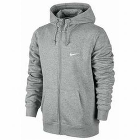 sudadera nike athletic b874f1106ad