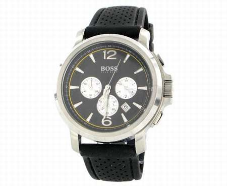 03019006dbcb ultima coleccion relojes hugo boss