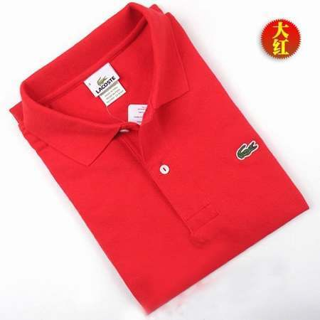 valor da camisa da lacoste 1140a1365bce7