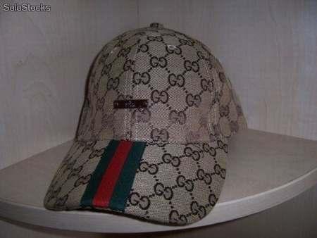 1d1da02d96e6 venta de gorras armani originales,gorras armani en guadalajara ...