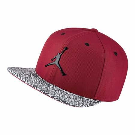 venta de gorras jordan online 662b0af270b