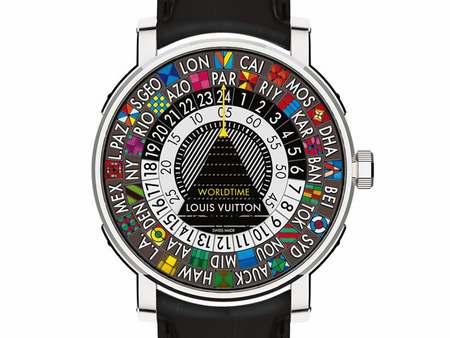 87b33b75b23a reloj luminor gmt panerai automatico