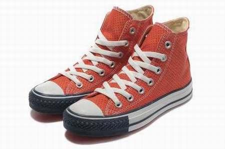 áspero petróleo crudo Analgésico  zapatillas converse suela fina,obuv converse m7652 all star ox,zapatos  converse miami
