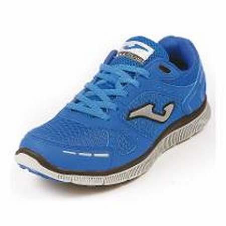 zapatillas mizuno hombre running zara mujer