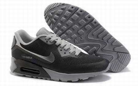 4a538cdf6ce inexpensive zapatillas nike air max en lima peruzapatillas nike air max 90  modelo 2013zapatillas nike 0dcce
