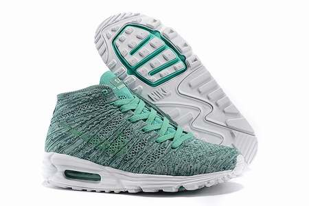 on sale 8fe0d f0e1b zapatillas nike air max mercadolibre peru,zapatillas nike air max soldier 5,zapatillas  nike air max trnr excel ltr w