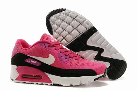 76bbfe45b608f zapatillas nike air max oferta