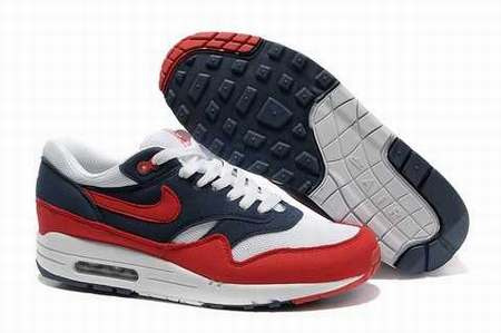 zapatillas nike air max ultra,zapatillas nike air max