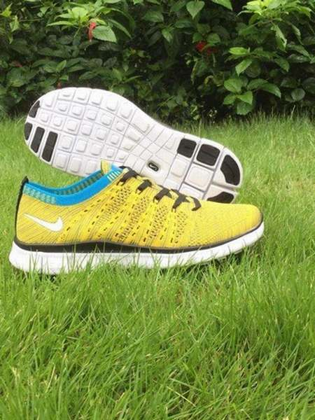 antena Dedicación brumoso  zapatillas nike mujer ultimos modelos 2014,zapatillas hombre nike free run  5 0 2014,nike air max cmft