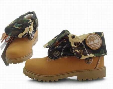 1921e21da28d7 timberland timberland zapatillas para botas libre mercado peru wX78xq7d