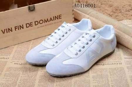 6cef1c51df zapatos armani masculinos,zapatillas armani jeans outlet,zapatos armani  precio