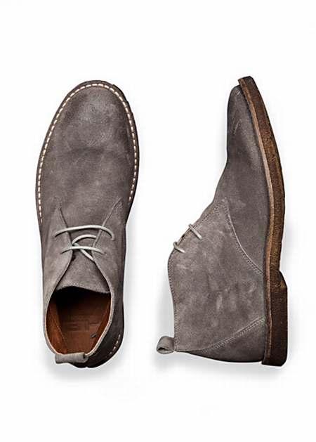 zapatos baratos outlet de8c5c54178