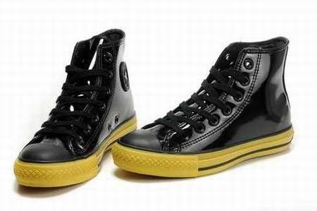 Injerto postura Contratación  zapatos converse como saber si son originales,converse all star best price, converse all star american