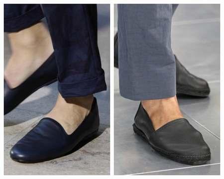 zapatos Baratos Flamenco zapatos Zapatos Hudson Hombre Barcelona Hvq66g e1e59f839904
